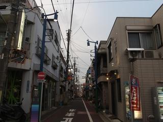 h_sakaue.jpg