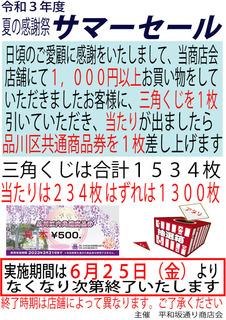 summersale2021.jpg